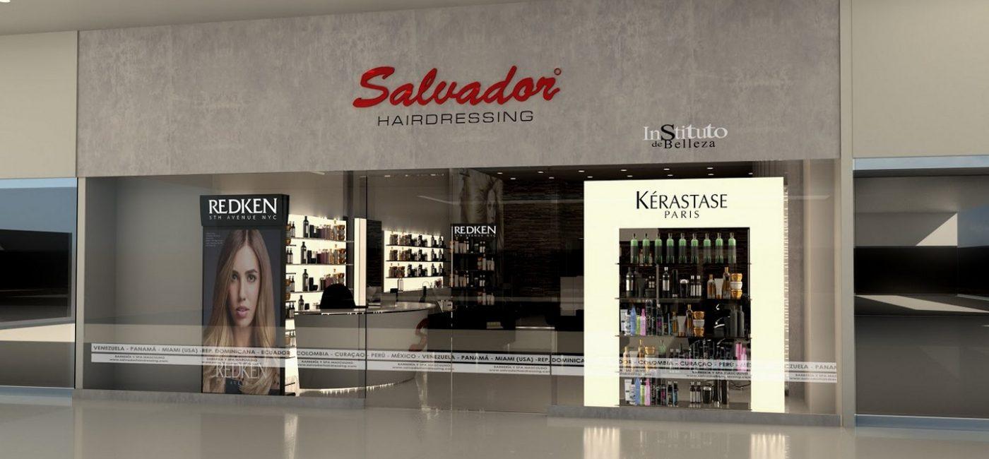 salvador-franchoser06