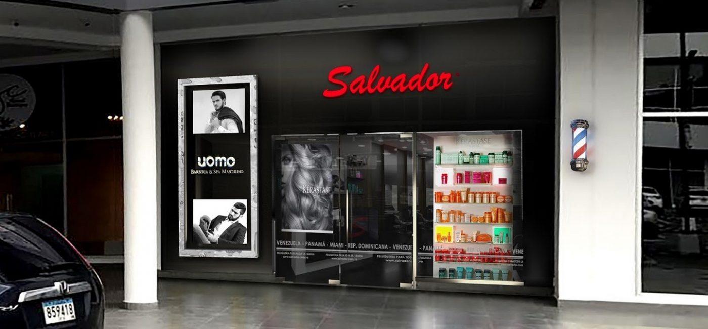 salvador-franchoser07