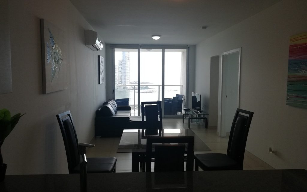 panama real estate white tower apartments panama real estate 11763