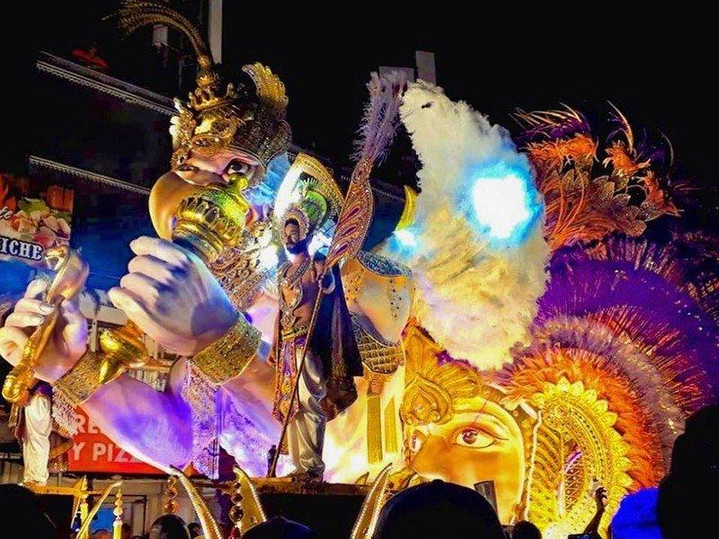carnival-2019-panama01
