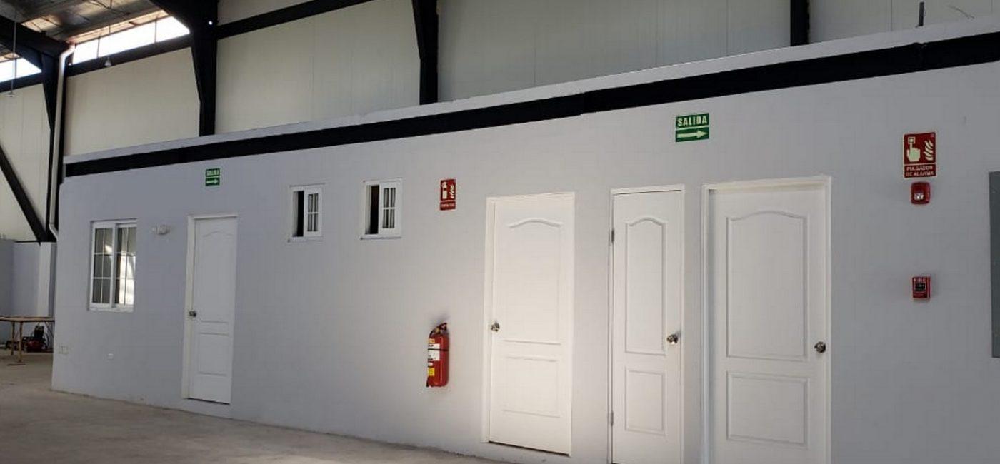 galera-Parque-Lefevre07