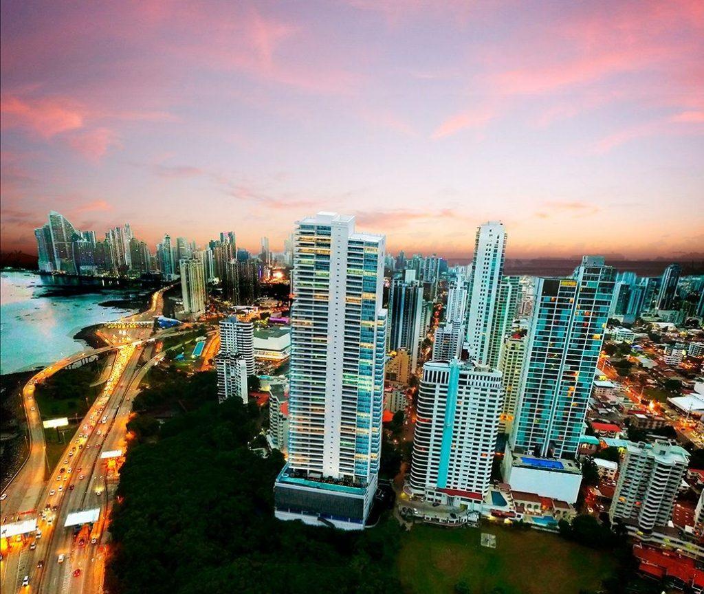 Playa Pacifica Apartments: Windrose Coco Del Mar