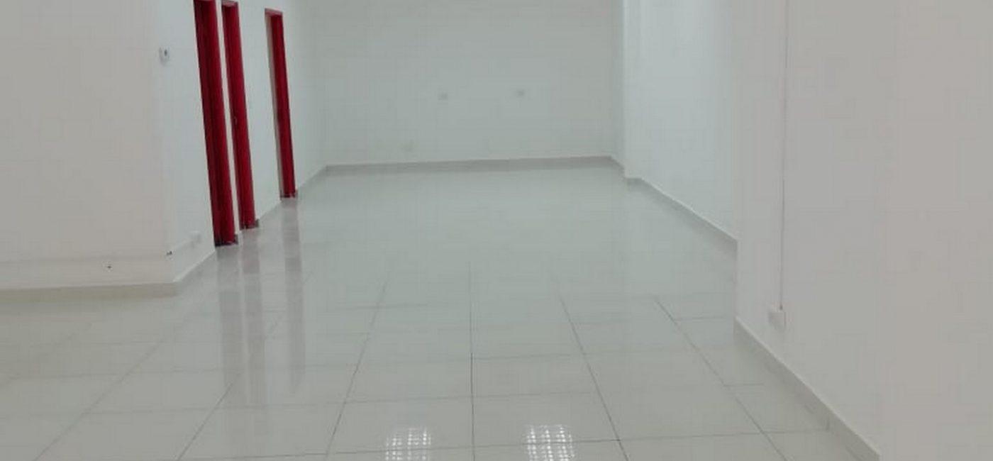 ave-balboa-local03