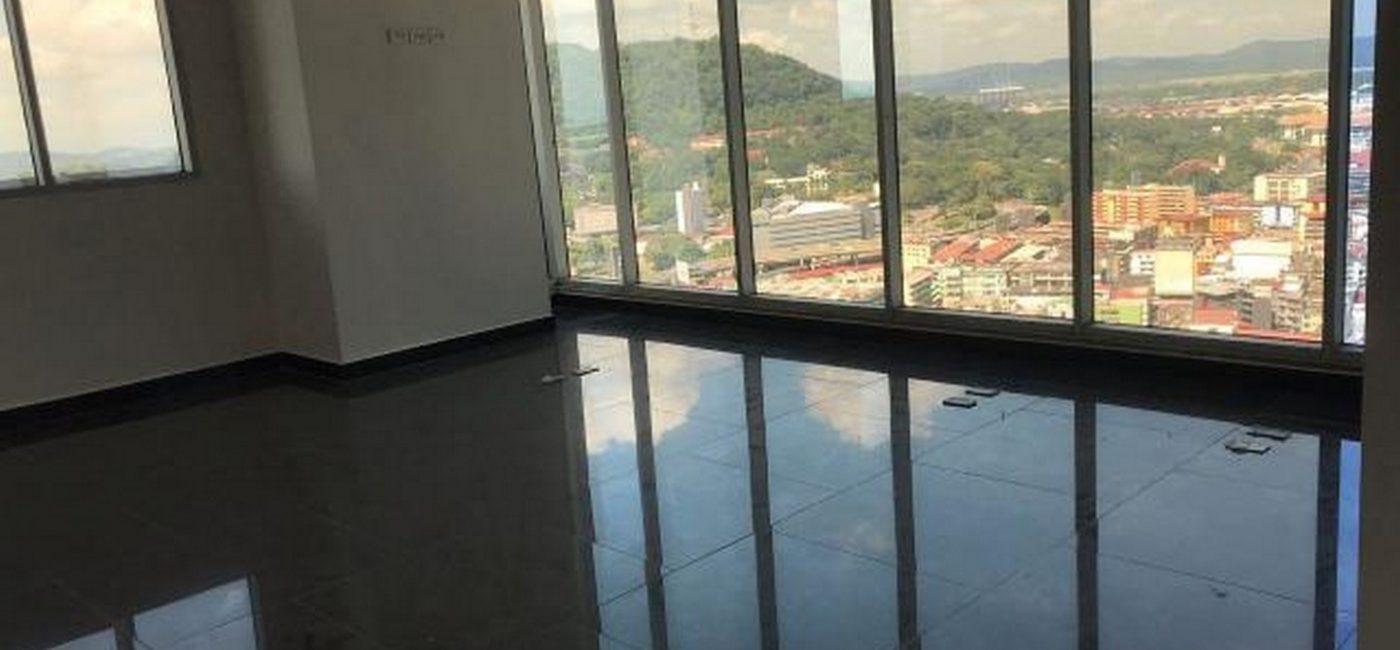 balboa-office01