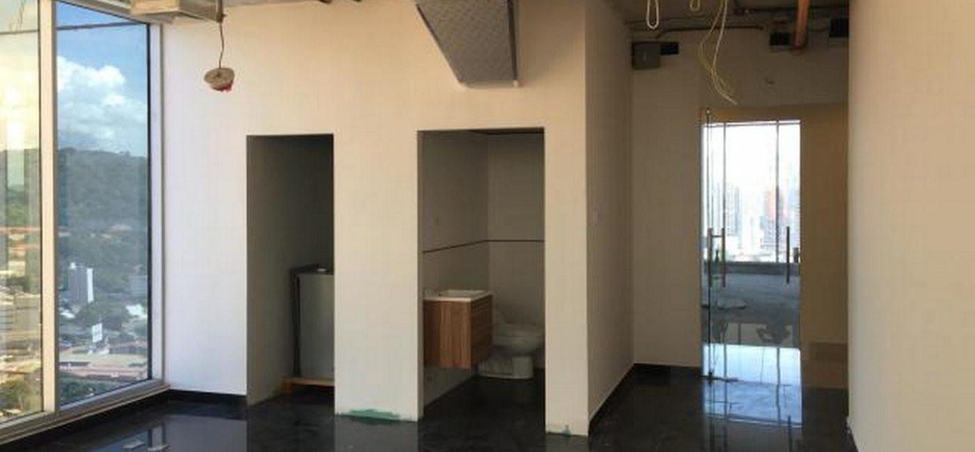 balboa-office04