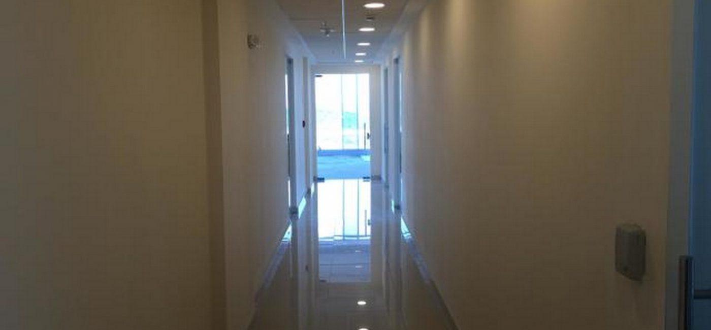 balboa-office11