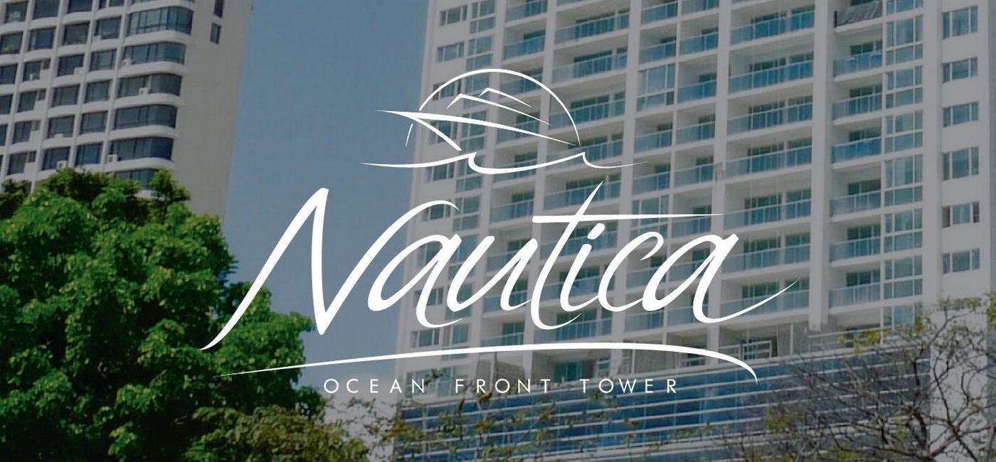 nautica01