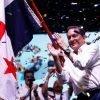 Panama Election 2019: Cortizo Wins Close Race