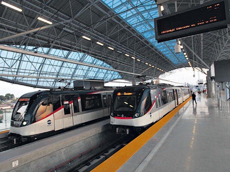 panama-metro