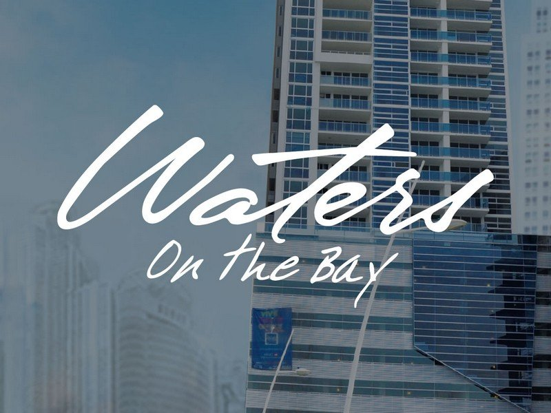 waters01