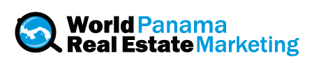 World Panama Real Estate