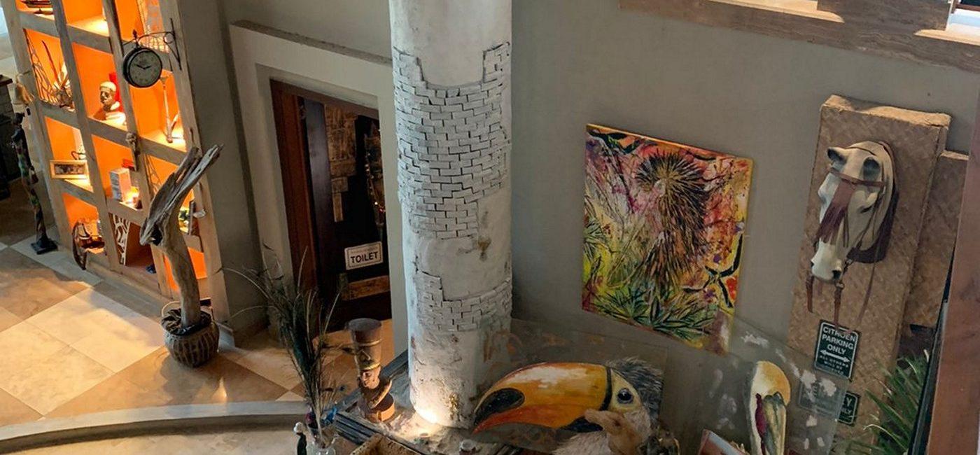 Buenaventura-Casa-Dario123