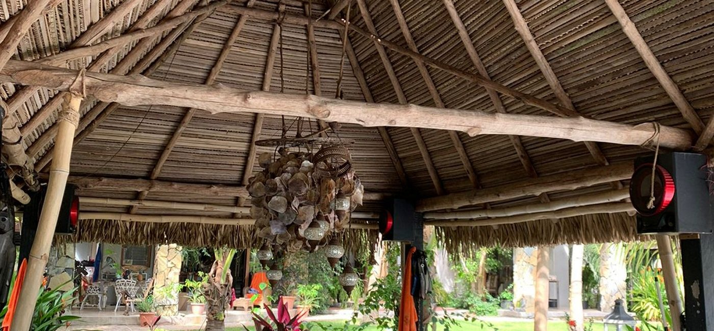Buenaventura-Casa-Dario141