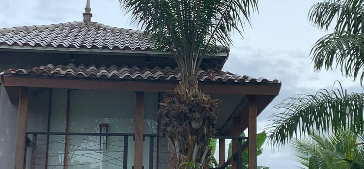 Buenaventura-Casa-Dario145