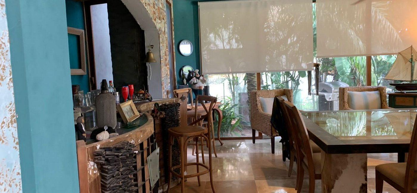 Buenaventura-Casa-Dario146
