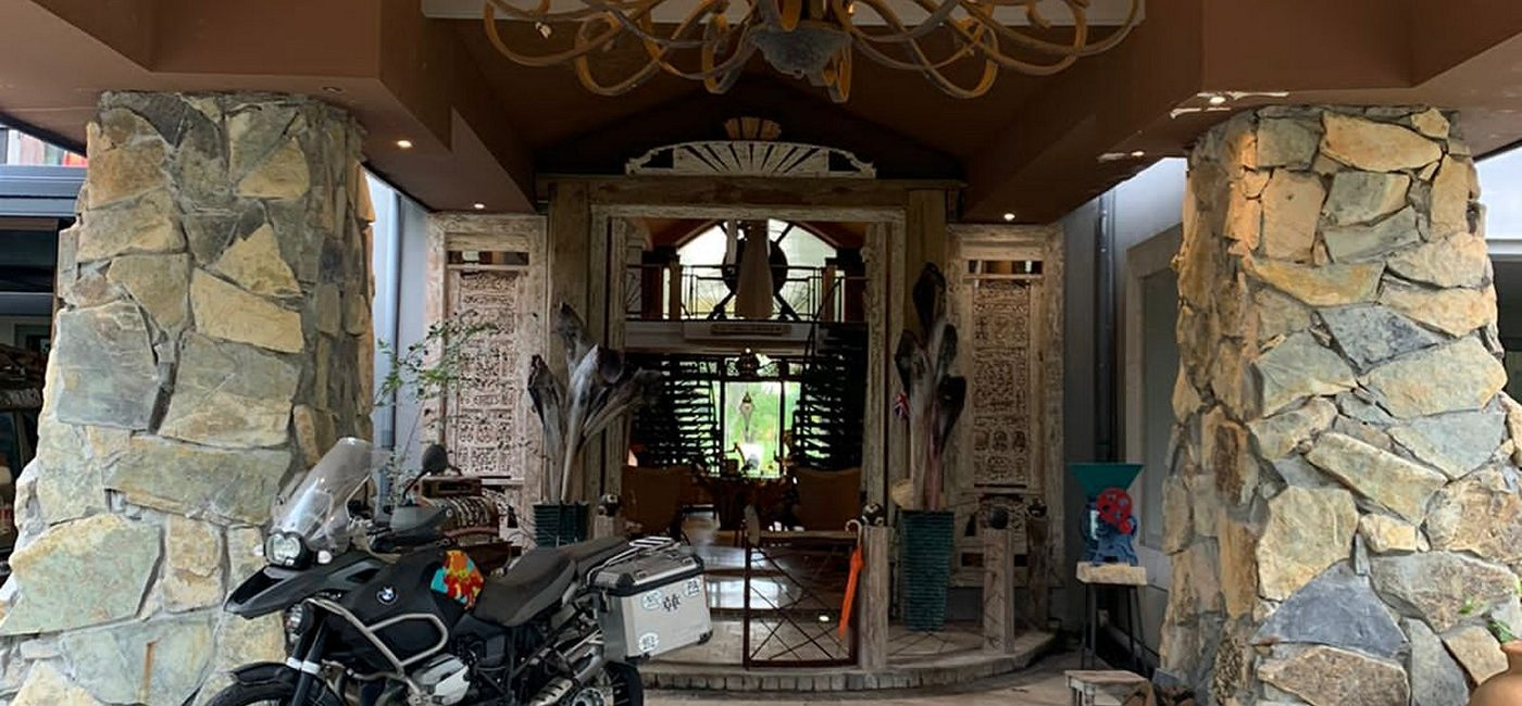 Buenaventura-Casa-Dario99