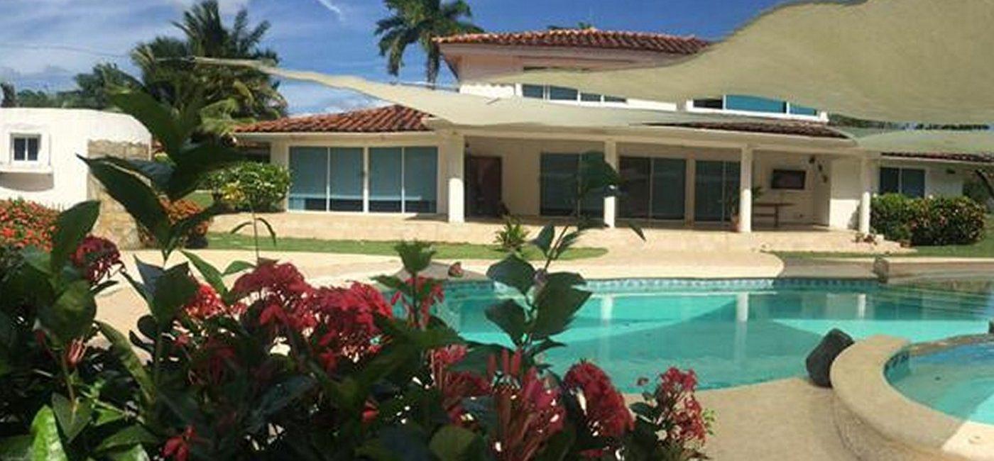 Coronado-Golf-Estate1