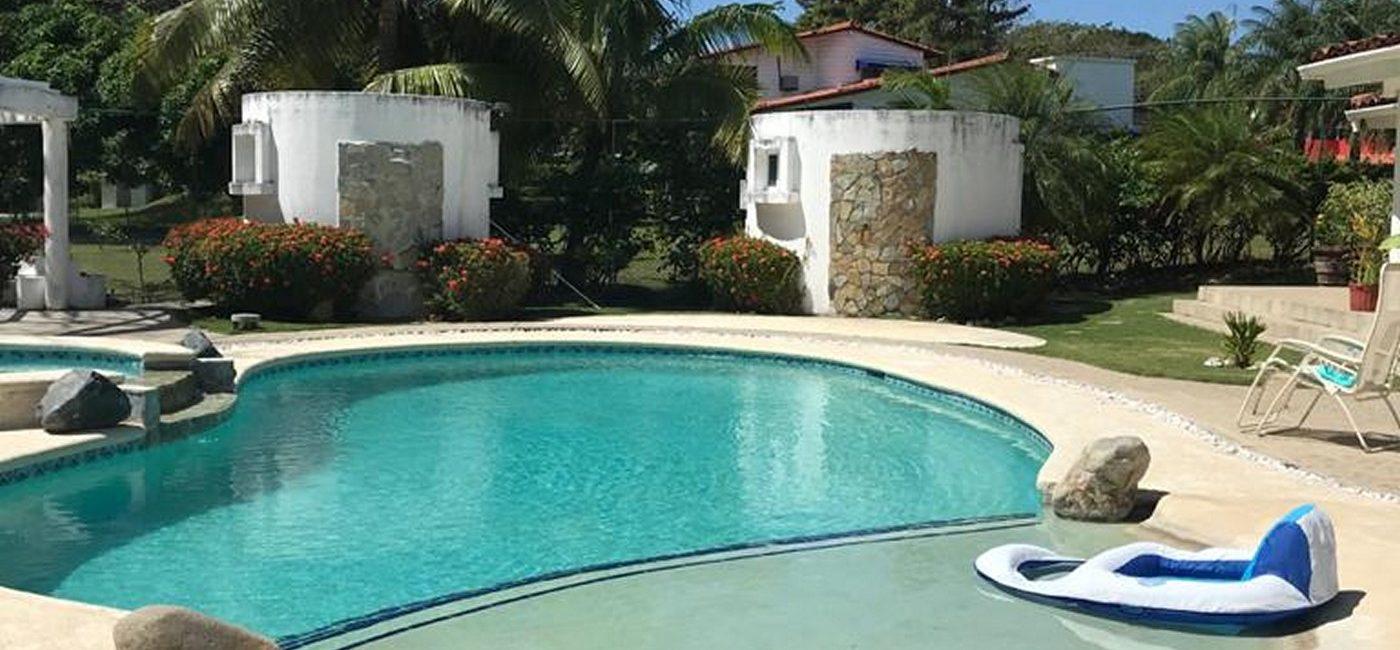 Coronado-Golf-Estate2
