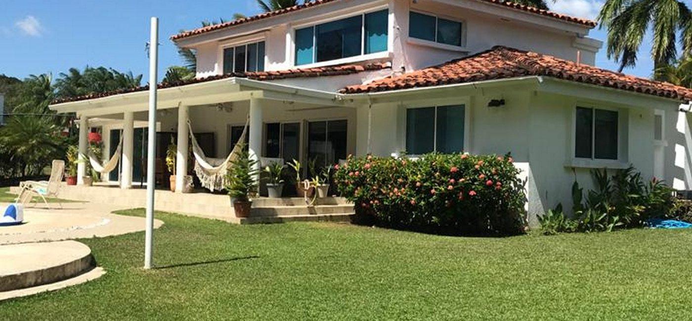 Coronado-Golf-Estate4
