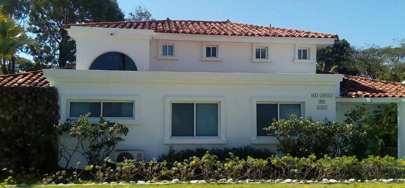 Coronado-Golf-Estate6