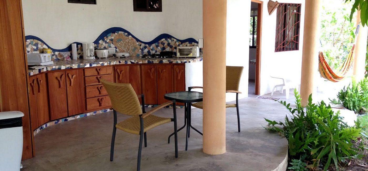 el-palmar-beachfront10