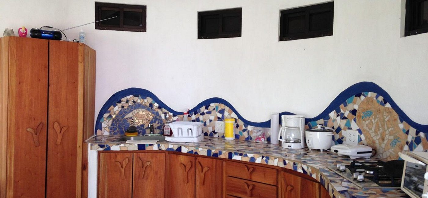 el-palmar-beachfront14