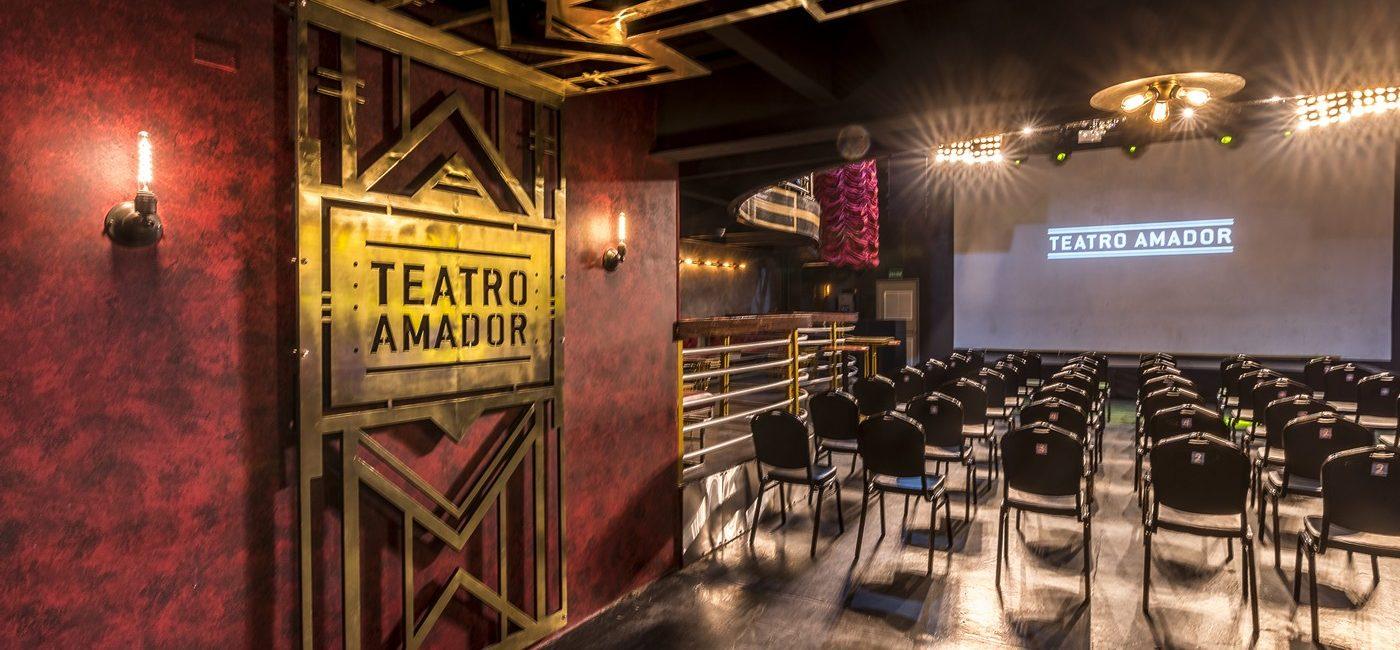 teatro-amador22