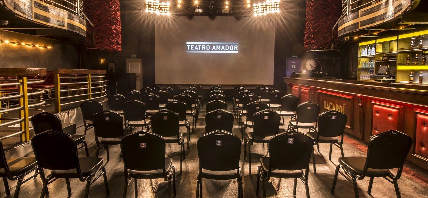 teatro-amador24