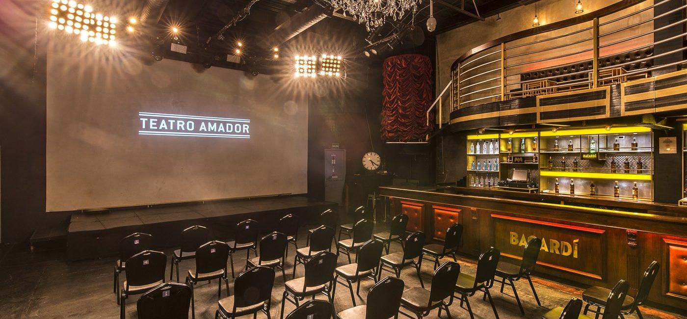 teatro-amador25