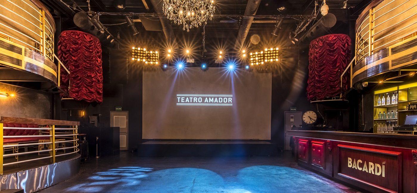 teatro-amador28
